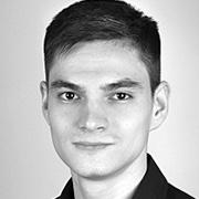ГУБАЙДУЛЛИН Денис Нурланович