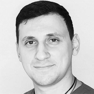 ДУДКИН Виктор Сергеевич