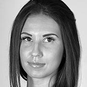 ВАСЮК Ксения Станиславовна