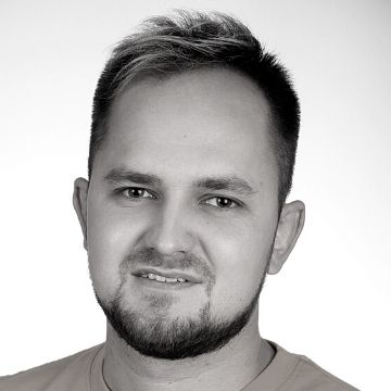 ГРЫДИН Максим Александрович