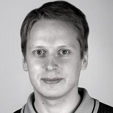 НОМОКОНОВ Илья Андреевич