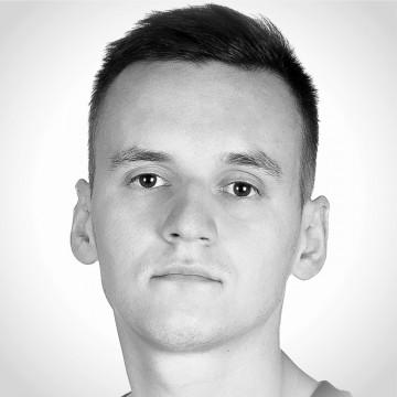 ТРЕТЬЯКОВ Егор Алексеевич