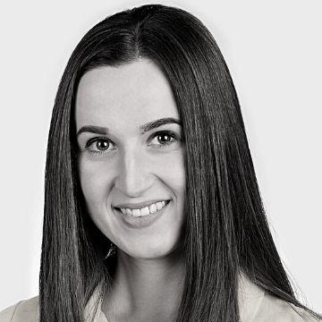 ТИХОНОВА Екатерина Вячеславовна