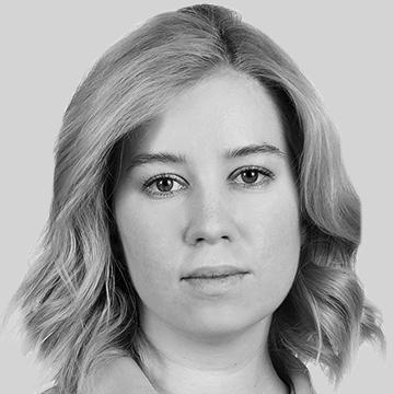 КУЛИМОВА Наталья Юрьевна
