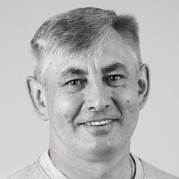 ГРИГОРЬЕВ Алексей Аркадьевич