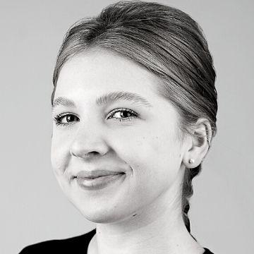 СТАСЮКОВА Маргарита Игоревна