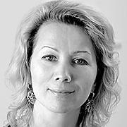 АЛЕКСЕЕВА Наталья Эдуардовна