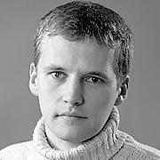 ВЫБОРНОВ Михаил Сергеевич