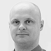 ЛОМАКИН Андрей Сергеевич