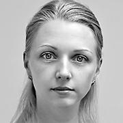 ТРЕМАСОВА Ольга Борисовна