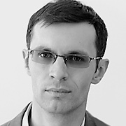 ШИЩЕНКО Станислав Евгеньевич