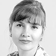 ЕВПЛАНОВА Яна Викторовна